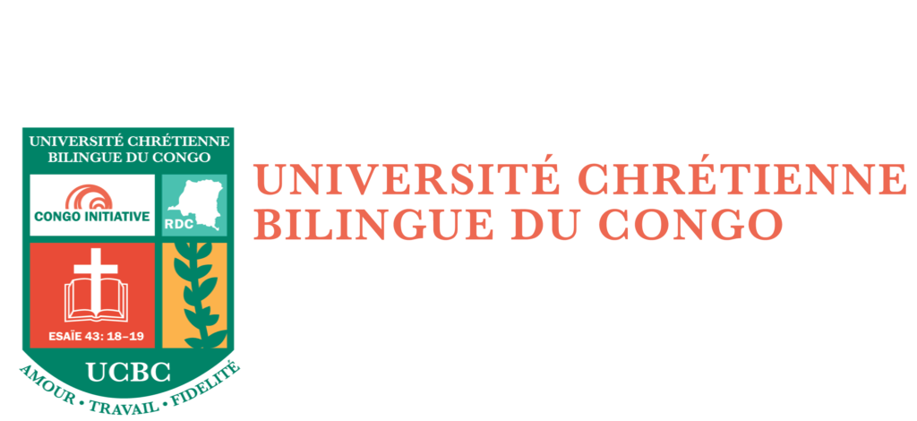 CI-UCBC